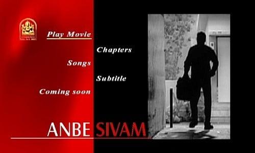 anbe sivam tamil movie