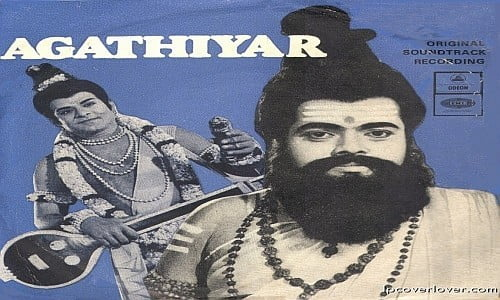 Agathiyar-1972-Tamil-Movie-Download