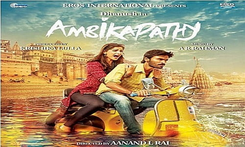 Ambikapathy-2013-Tamil-Movie