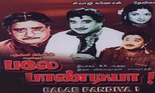 bale pandiya tamil movie