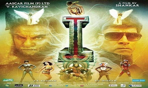 I-2015-Tamil-Movie