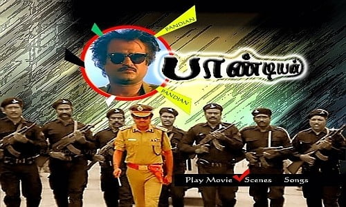 Pandian-1992-Tamil-Movie