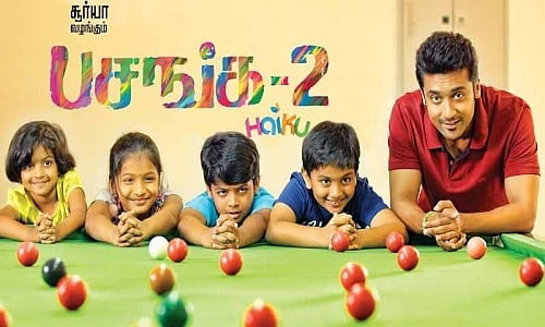 Pasanga-2-2015-Tamil-Movie
