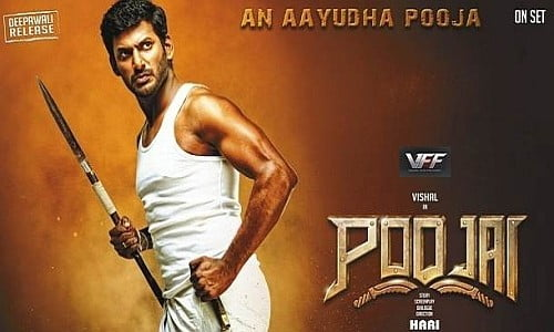 Poojai-2014-Tamil-Movie