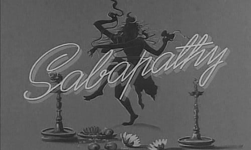 sabapathy tamil movie