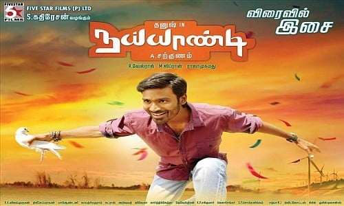 Naiyaandi-2013-Tamil-Movie