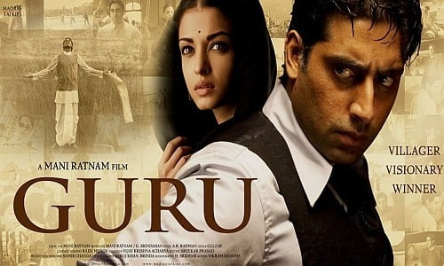 Guru-2007-Tamil-Movie-Download