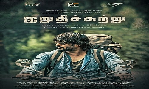 Irudhi-Suttru-2016-Tamil-Movie
