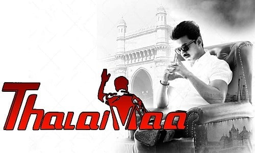 Thalaivaa-2013-Tamil-Movie