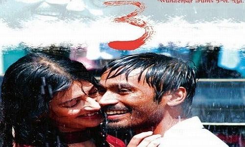3 three tamil movie