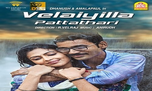 Velaiyilla-Pattadhari-2014-Tamil-Movie