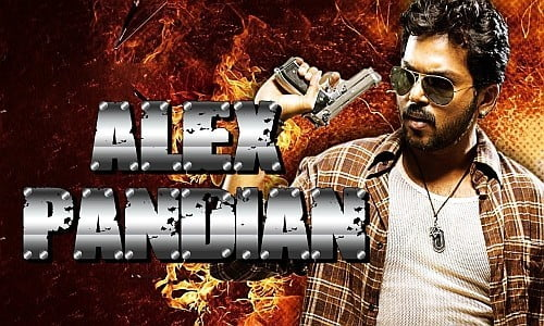 Alex-Pandian-2013-Tamil-Movie