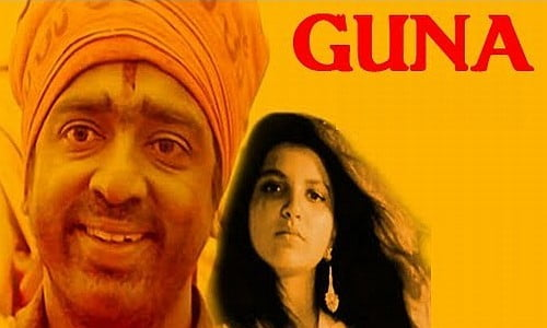 Gunaa-1991-Tamil-Movie-Download