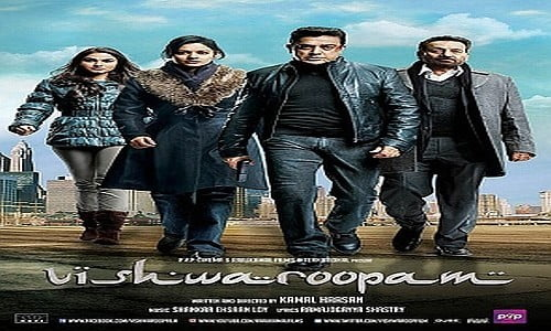 Vishwaroopam-2013-Tamil-Movie