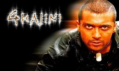 Ghajini-2005-Tamil-Movie-Download