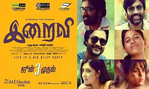Iraivi-2016-Tamil-Movie-Download
