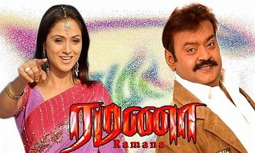Ramanaa-2002-Tamil-Movie-Download