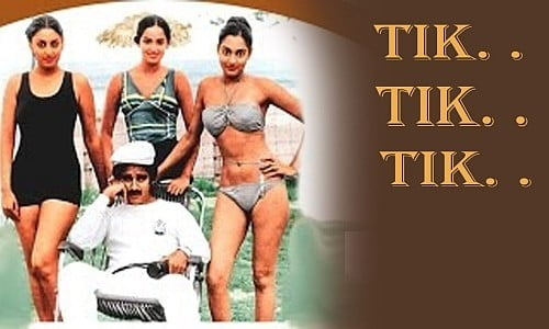Tik-Tik-Tik-1981-Tamil-Movie-Download