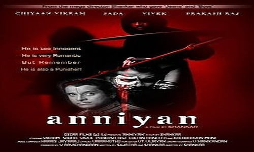 Anniyan-2005-Tamil-Movie-Download