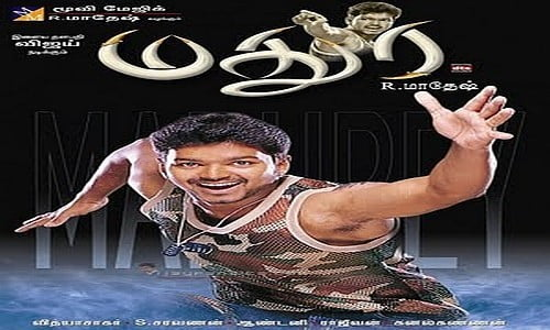 Madurey-2004-Tamil-Movie-Download