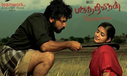 Paruthiveeran-2007-Tamil-Movie-Download