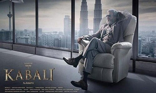Kabali-2016-Tamil-Movie-Download