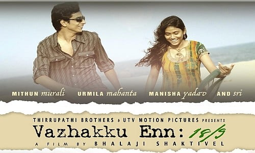 Vazhakku-Enn-18/9-2012-Tamil-Movie-Download