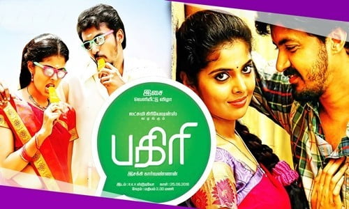 Pagiri-2016-Tamil-Movie-Download