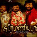 Subramaniapuram-2008-Tamil-Movie-Download