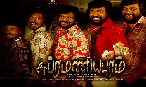 Subramaniapuram-2008-Tamil-Movie-Download