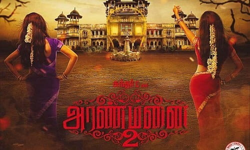 Aranmanai-2-2016-Tamil-Movie-Download