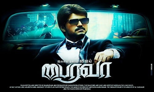 Bairavaa-2017-Tamil-Movie