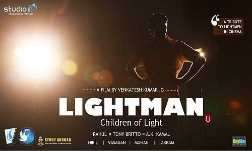 Lightman-2017-Tamil-Movie-Download