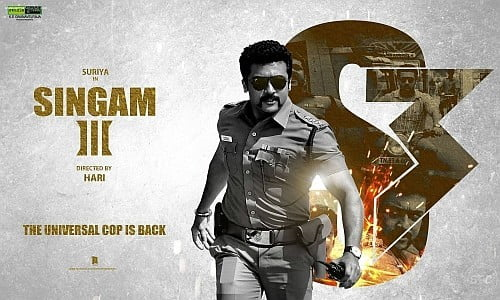 Singam-3-2017-Tamil-Movie-Download