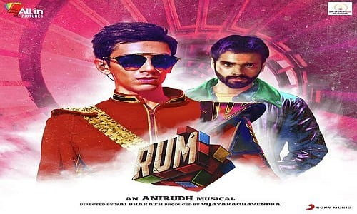 Rum-2017-Tamil-Movie-Download