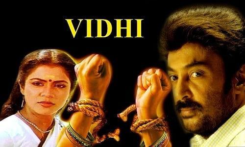 Vidhi-1984-Tamil-Movie-Download