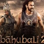 Baahubali-2:-The-Conclusion-2017-Tamil-Movie