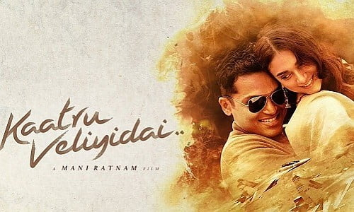 Kaatru-Veliyidai-2017-Tamil-Movie-Download