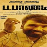 Pa-Paandi-2017-Tamil-Movie-Download