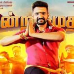 Dhilluku-Dhuddu-2016-Tamil-Movie
