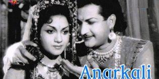 Anarkali-1955-Tamil-Movie
