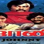 Johnny-1980-Tamil-Movie