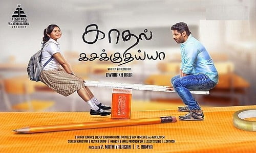 Kadhal-Kasakuthaiya-2017-Tamil-Movie