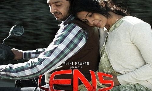 Lens-2017-Tamil-Movie