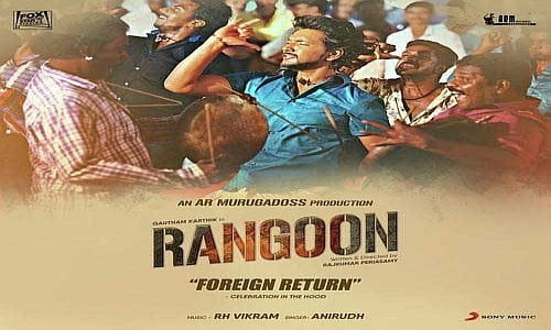 Rangoon-2017-Tamil-Movie