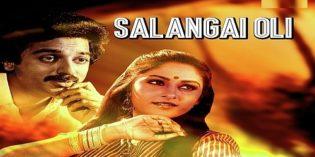 Salangai-Oli-1983-Tamil-Movie