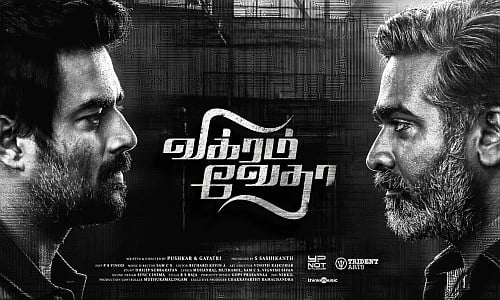Vikram-Vedha-2017-Tamil-Movie