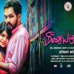 Meesaya-Murukku-2017-Tamil-Movie