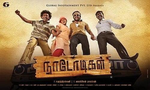 Naadodigal-2009-Tamil-Movie