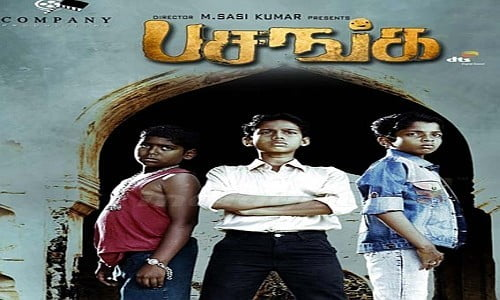 Pasanga-2009-Tamil-Movie